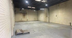 Factory, Warehouse & Industrial commercial property for lease at Milperra Road Revesby NSW 2212