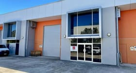 Factory, Warehouse & Industrial commercial property for lease at Unit 4/99 Wolston Road Sumner QLD 4074