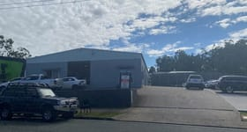 Factory, Warehouse & Industrial commercial property for lease at 5/6 Sydal Street Caloundra West QLD 4551