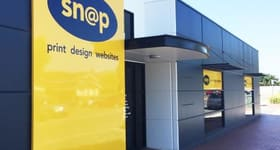 Offices commercial property for lease at 15B Stanley Street Wodonga VIC 3690