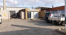 Shop & Retail commercial property for lease at Shop 17 Webb Road Airport West VIC 3042
