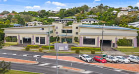 Offices commercial property for sale at 48-50 River Road Gympie QLD 4570
