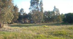 Development / Land commercial property for sale at Lot 35 Davis Drive Jindera NSW 2642