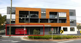 Shop & Retail commercial property sold at 154 Elgar Road Box Hill South VIC 3128
