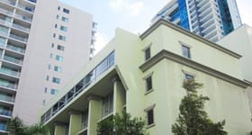 Offices commercial property sold at Level 4/3 Bennett Street East Perth WA 6004