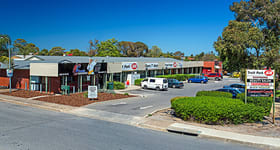 Shop & Retail commercial property sold at 20a Heysen Drive Trott Park SA 5158