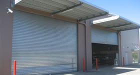 Factory, Warehouse & Industrial commercial property for sale at Unit 3/3363 Pacific Hwy Slacks Creek QLD 4127
