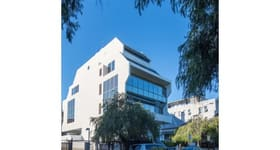 Offices commercial property sold at Level 4/14 Ventnor Street West Perth WA 6005