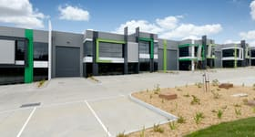 Factory, Warehouse & Industrial commercial property for sale at 61 Watt Road Mornington VIC 3931