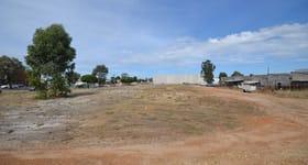 Development / Land commercial property for sale at 60-62 Robinson Avenue Belmont WA 6104