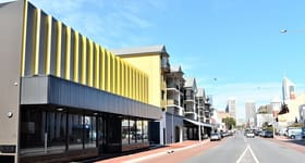 Offices commercial property sold at Shop 2/278 Beaufort Street Perth WA 6000
