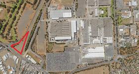 Development / Land commercial property for sale at 209-219 Commercial Road Edinburgh SA 5111