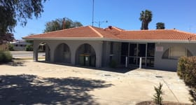 Offices commercial property for sale at 2 Cooper Street Mandurah WA 6210