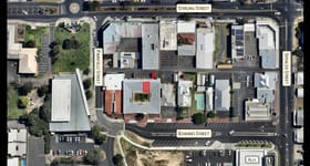 Offices commercial property for sale at Unit 12/4 Edward Street Bunbury WA 6230