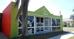 Development / Land commercial property for lease at 4 Malcomson Street North Mackay QLD 4740