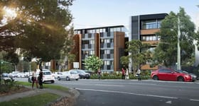 Development / Land commercial property sold at 1496 Pacific Highway Warrawee NSW 2074