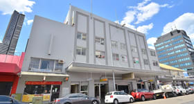Offices commercial property for sale at 79/48 George Street Parramatta NSW 2150