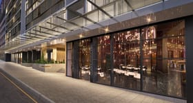 Offices commercial property for sale at 2/225-229 Pacific Highway North Sydney NSW 2060