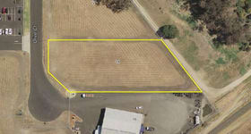 Rural / Farming commercial property for sale at 14 Olive Court Glen Iris WA 6230