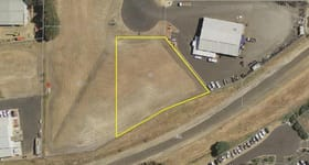 Rural / Farming commercial property for sale at 18 Olive Court Glen Iris WA 6230