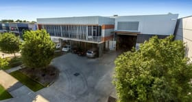 Offices commercial property for sale at North Lakes QLD 4509