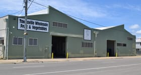 Showrooms / Bulky Goods commercial property for sale at 30-44 Perkins Street West Railway Estate QLD 4810