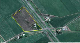 Rural / Farming commercial property for sale at Fredericksfield QLD 4806