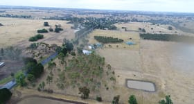 Development / Land commercial property for sale at 2584 Kyneton-Redesdale Rd Redesdale VIC 3444