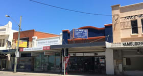 Development / Land commercial property for sale at Bexley NSW 2207