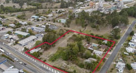 Development / Land commercial property for sale at 22a Chatsworth Road & Oak Street Gympie QLD 4570