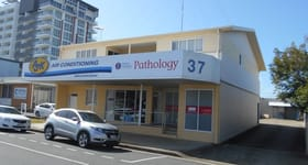 Hotel, Motel, Pub & Leisure commercial property for sale at 37 Brisbane Street Mackay QLD 4740