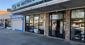 Medical / Consulting commercial property for sale at 180 - 184 Springvale Road Springvale VIC 3171