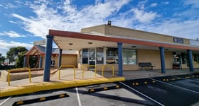 Shop & Retail commercial property for sale at 2/1 Glenelg Place Connolly WA 6027