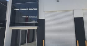 Showrooms / Bulky Goods commercial property sold at 11/4 Integration Court Truganina VIC 3029