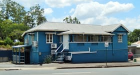 Offices commercial property for lease at 273 Brisbane Street Ipswich QLD 4305