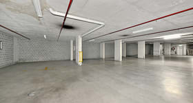 Parking / Car Space commercial property for sale at 9 Hilts Road Strathfield NSW 2135