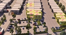 Factory, Warehouse & Industrial commercial property sold at 37/5-11 Waynote Place Unanderra NSW 2526