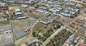 Development / Land commercial property for sale at 42 Parri Road Wangara WA 6065