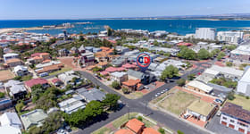 Offices commercial property for sale at 2/12 Carey Street Bunbury WA 6230