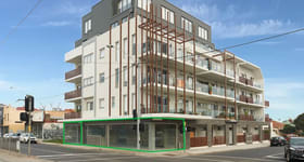 Offices commercial property for lease at GF/481-485 St Georges Road Thornbury VIC 3071