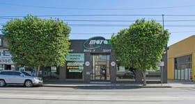 Showrooms / Bulky Goods commercial property for sale at 839 Sydney Road Brunswick VIC 3056