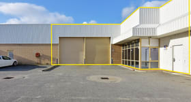 Factory, Warehouse & Industrial commercial property sold at 5B Barnett Court Morley WA 6062