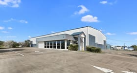 Shop & Retail commercial property for lease at 9-11 Citrus Drive Dundowran QLD 4655