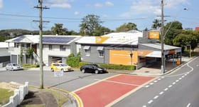 Offices commercial property for lease at 520 Old Cleveland Road Camp Hill QLD 4152