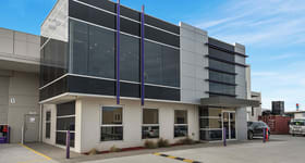 Offices commercial property sold at 42 - 44 The Gateway Broadmeadows VIC 3047