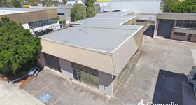 Offices commercial property for sale at 7/3365 Pacific Highway Slacks Creek QLD 4127