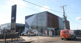 Offices commercial property for sale at 52 Bakers Rd (Stage 1) Coburg North VIC 3058