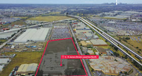 Development / Land commercial property for lease at 2-8 James Street Laverton North VIC 3026