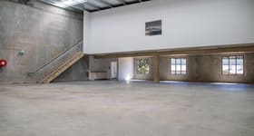 Factory, Warehouse & Industrial commercial property for lease at Unit 8/242 New Line Road Dural NSW 2158
