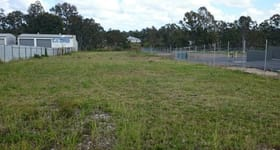 Development / Land commercial property sold at 89 Lobb Street Ipswich QLD 4305